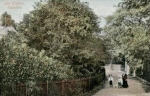 Murder Mystery Nights Swindon